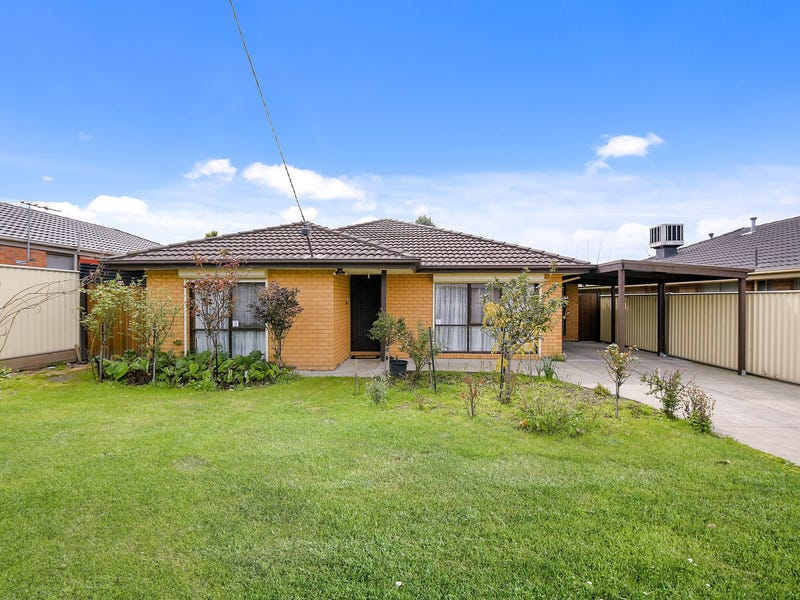19 Edeys Run, Hampton Park, Vic 3976
