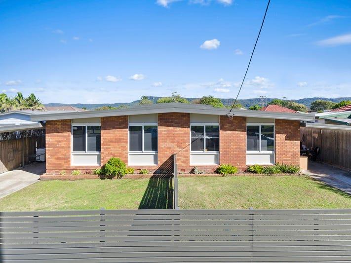 42 Cawley Road, Bellambi, NSW 2518