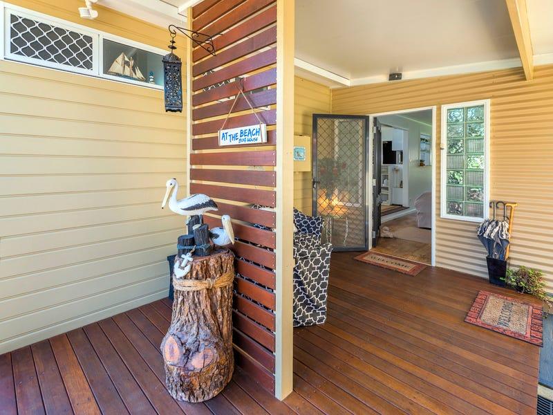 1a Pade Lane, Sawtell, NSW 2452