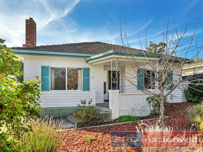 18 Howitt Street, Ballarat North, Vic 3350