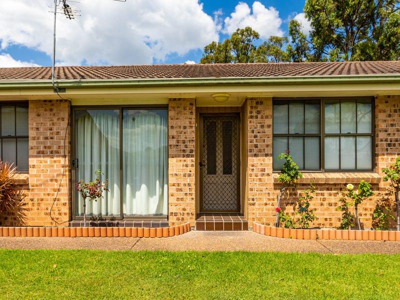 5/102 Mitchell Avenue, Kurri Kurri, NSW 2327