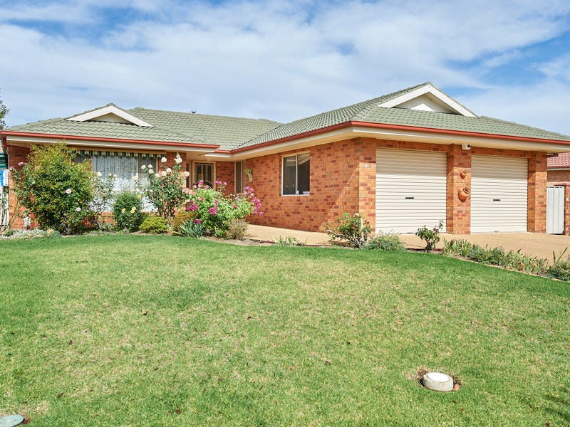 16 Wonkana Road, Glenfield Park, NSW 2650