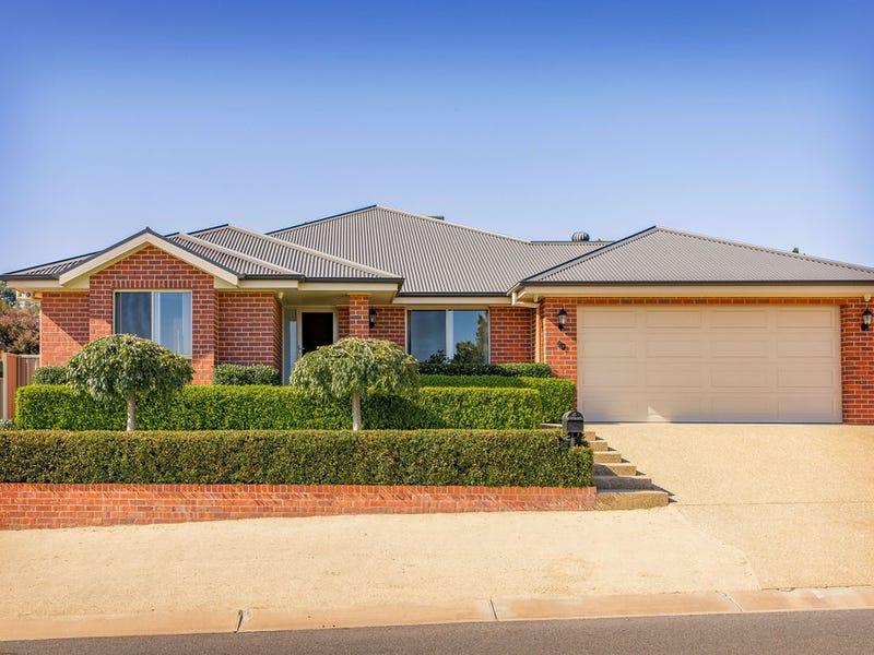 90 Honeyeater Circuit, Thurgoona, NSW 2640