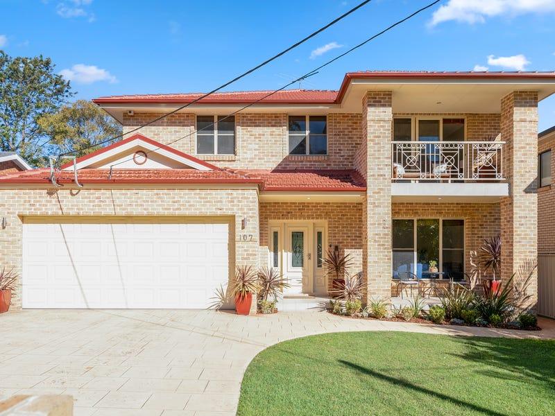107 Little Bay Road, Little Bay, NSW 2036