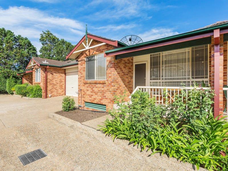 7/228 Woniora Road, South Hurstville, NSW 2221