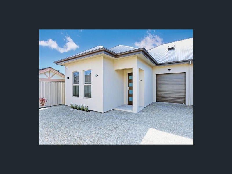 11 Allchurch Avenue, North Plympton, SA 5037
