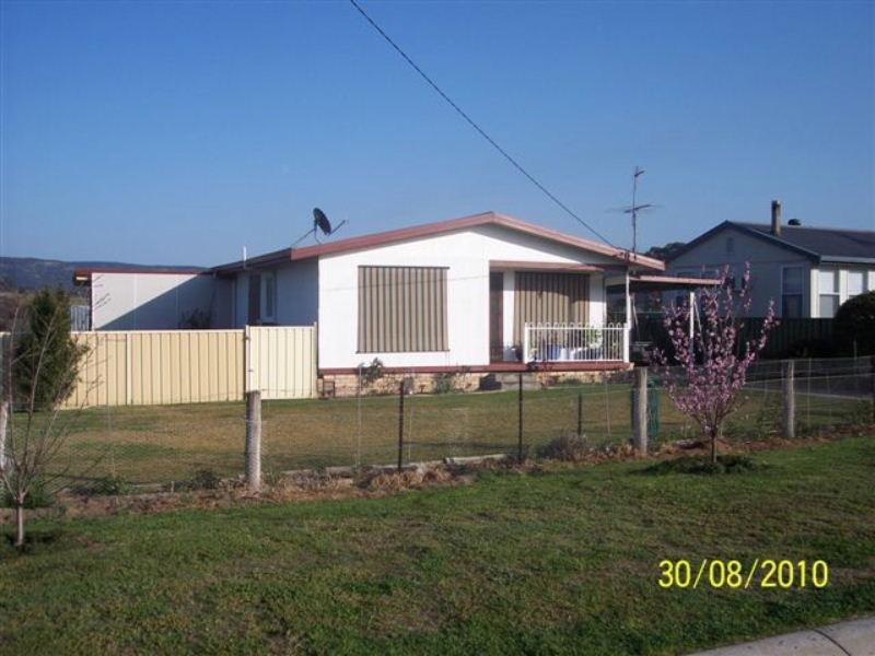 40 Goulburn Drive, Sandy Hollow, NSW 2333