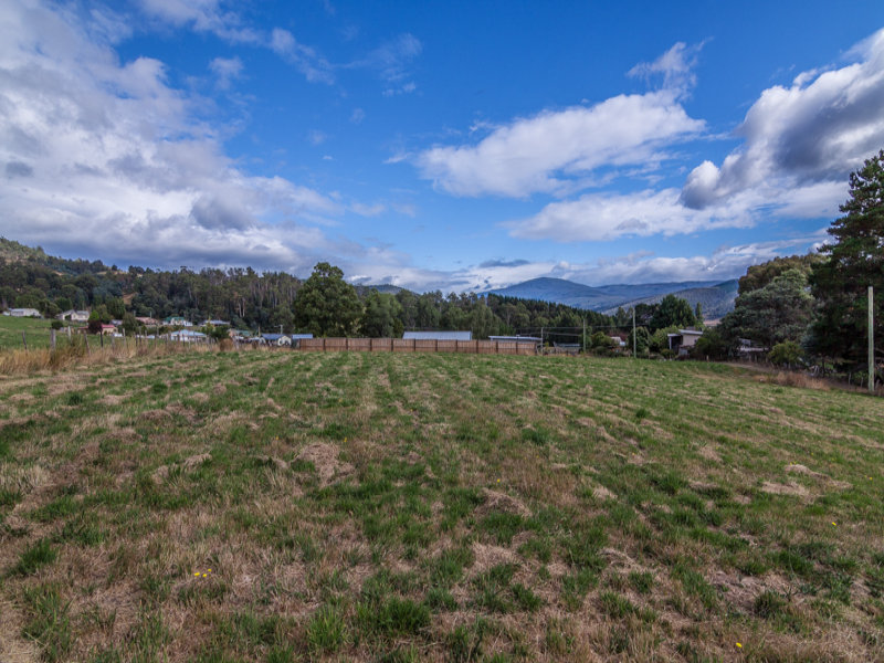 31B Watsons Road, Glen Huon, Tas 7109