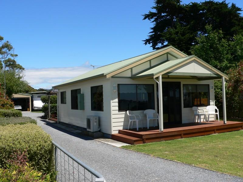 89 Foreshore Road, Kelso, Tas 7270