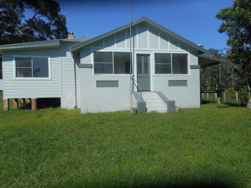 75 Davy Lane, Dondingalong, NSW 2440