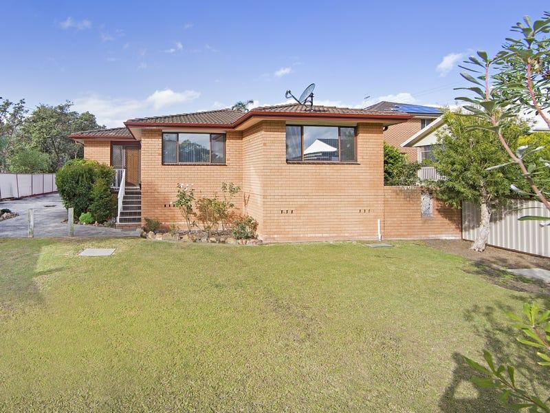 8/142 Hutton Road, The Entrance North, NSW 2261