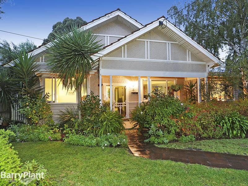 4 Grandview Grove, Geelong, Vic 3220
