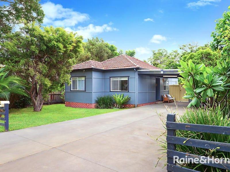 1 Renown Avenue, Shoalhaven Heads, NSW 2535