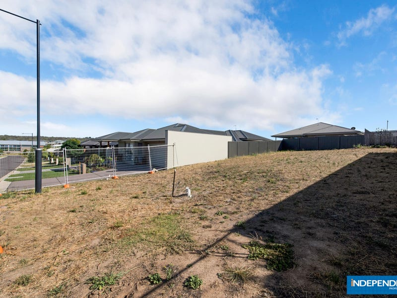 Lot 457, 15 Insley Street, Googong, NSW 2620