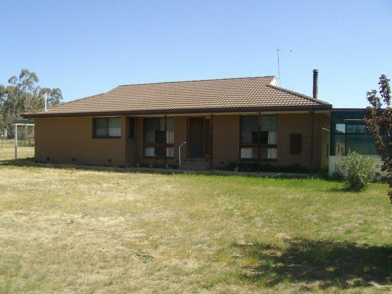 261 Adelaide Lead-alma Road, Alma, Vic 3465