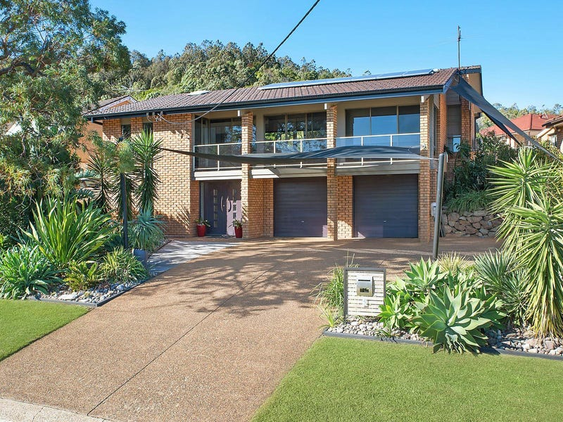 5 Atkin Avenue, Speers Point, NSW 2284