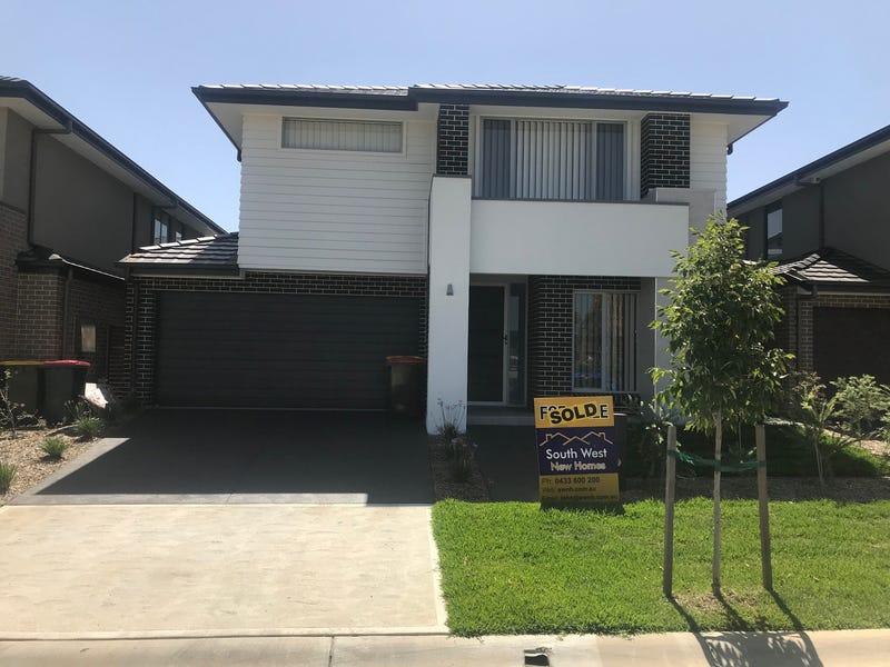 Lot 1357  Hookins Ave, Marsden Park, NSW 2765