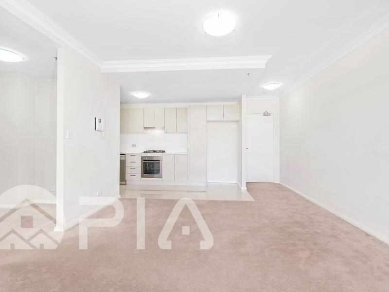 50/109-113 George St, Parramatta, NSW 2150