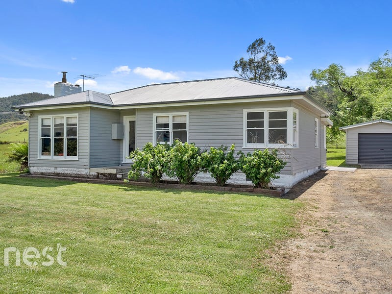9 Cashs Road, Ranelagh, Tas 7109