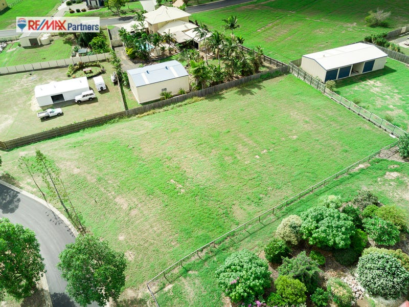 12 Schooner Rise, River Heads, Qld 4655
