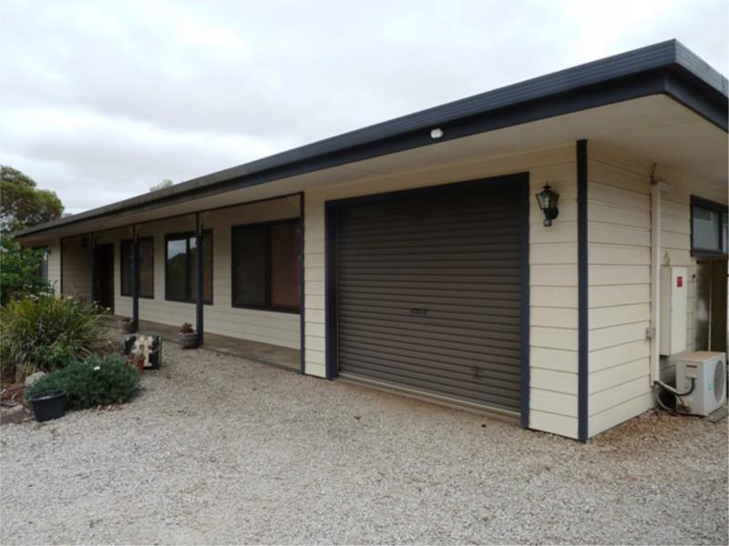 Lot 48 Milne Street, Rhynie, SA 5412