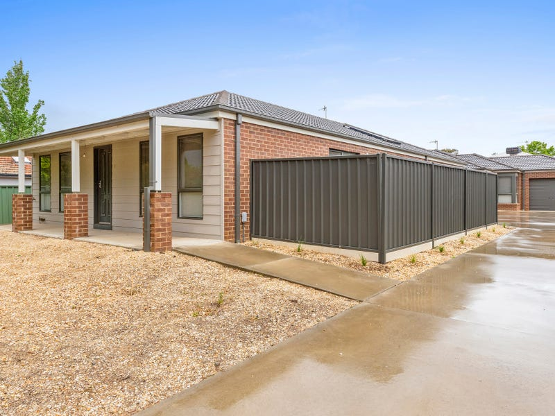 1/23-25 WOOD Street, Long Gully, Vic 3550