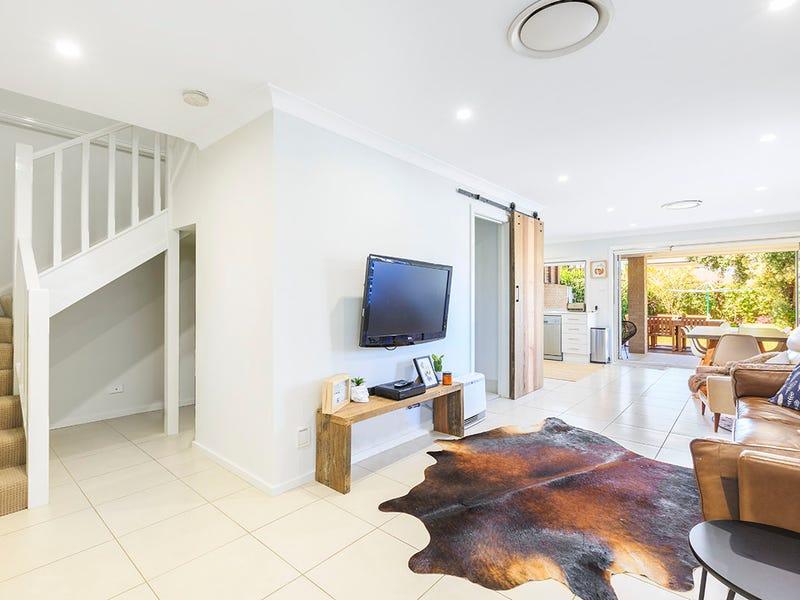 48A Crammond Boulevarde, Caringbah, NSW 2229