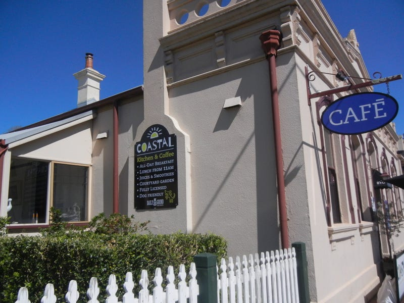 Address available on request, Milton, NSW 2538