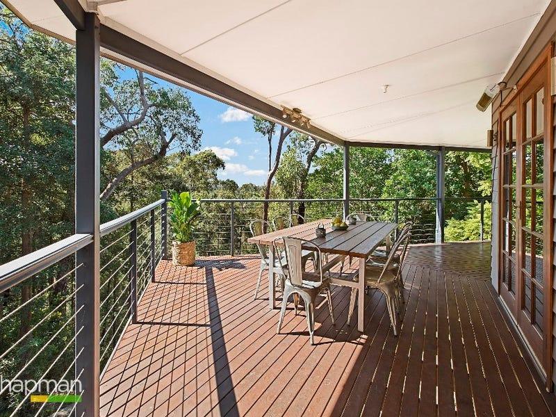 362 Great Western Highway, Warrimoo, NSW 2774