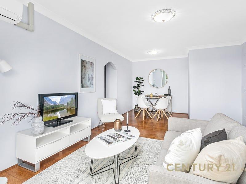 10/35 Robertson Street, Kogarah, NSW 2217