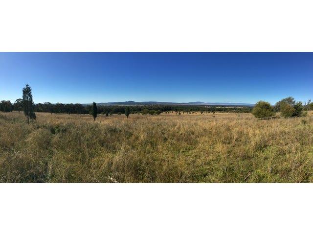 8432 Blackstump Way, Tambar Springs, NSW 2381