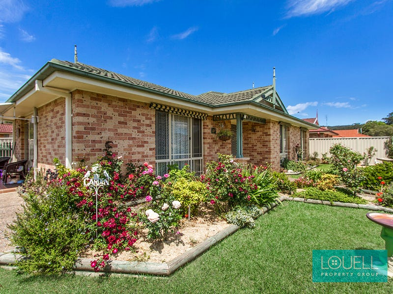 6 Woodview Avenue, Lisarow, NSW 2250