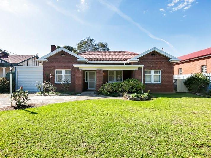 33 Belmore Terrace, Woodville Park, SA 5011