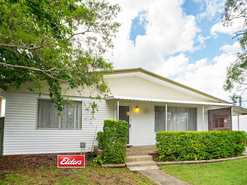 12 Rouse Street, Wingham, NSW 2429