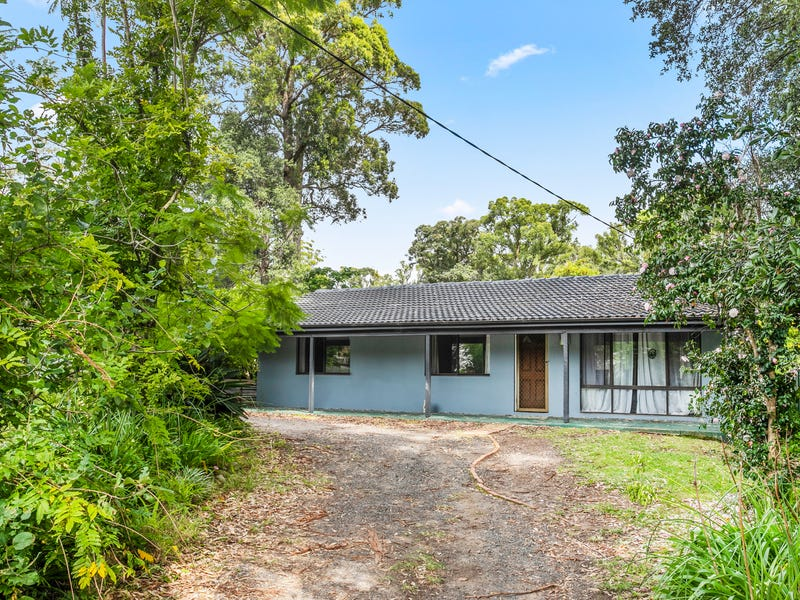 51 Cornfield Parade, Fishermans Paradise, NSW 2539