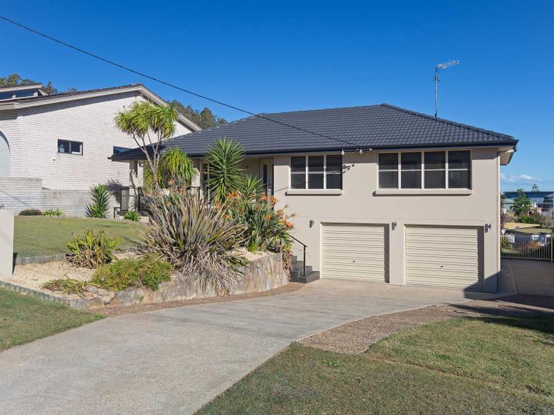 5 Elva Avenue, Speers Point, NSW 2284