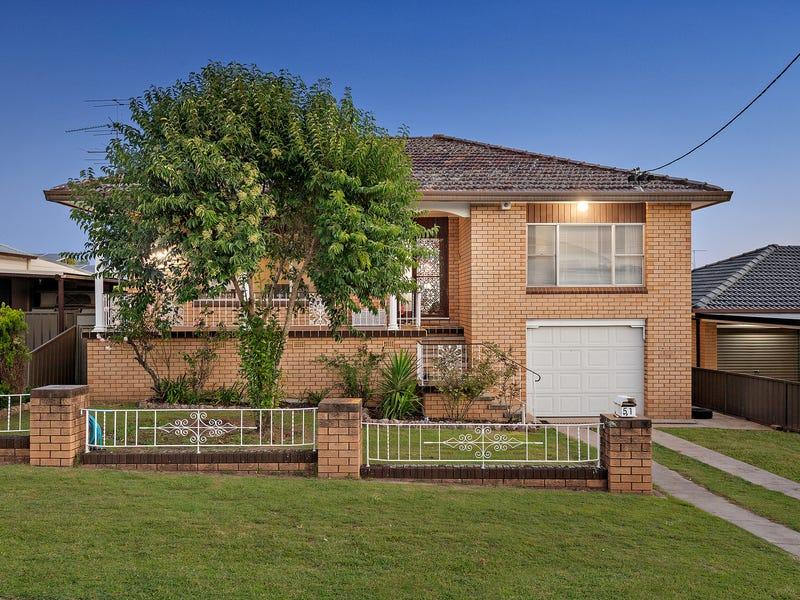 51 Burnett Street, Cessnock, NSW 2325
