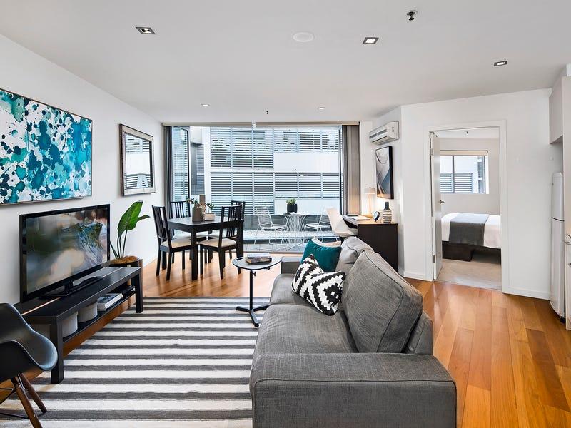 304/34 Oxley Street, St Leonards, NSW 2065