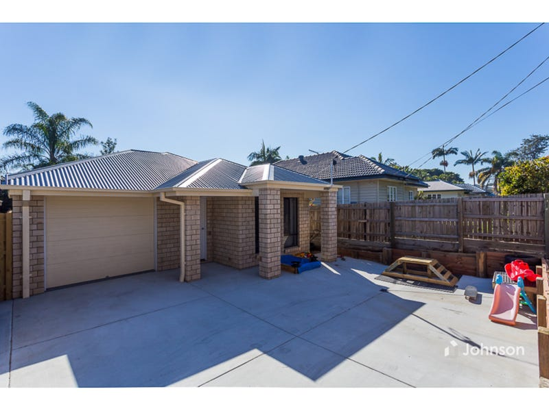 317 Preston Road, Wynnum West, Qld 4178