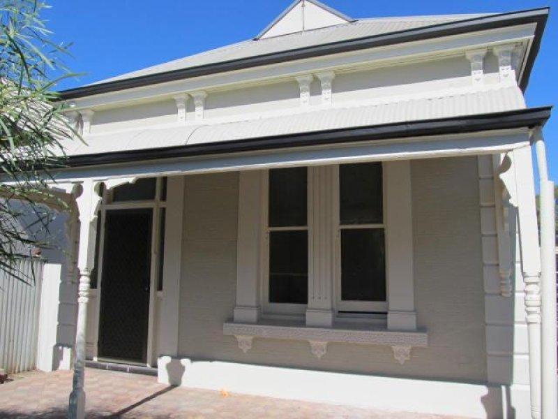 6 Bowyer Street, Rosewater, SA 5013