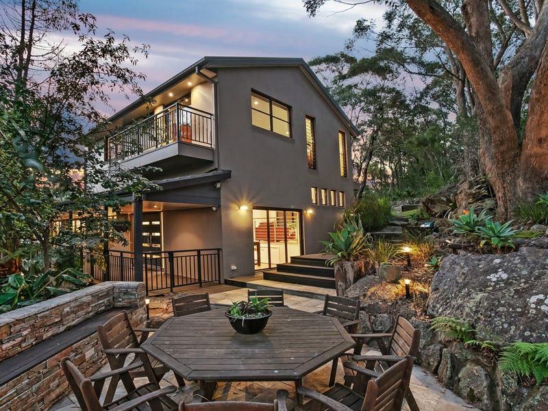 64  Dalton Road, St Ives Chase, NSW 2075