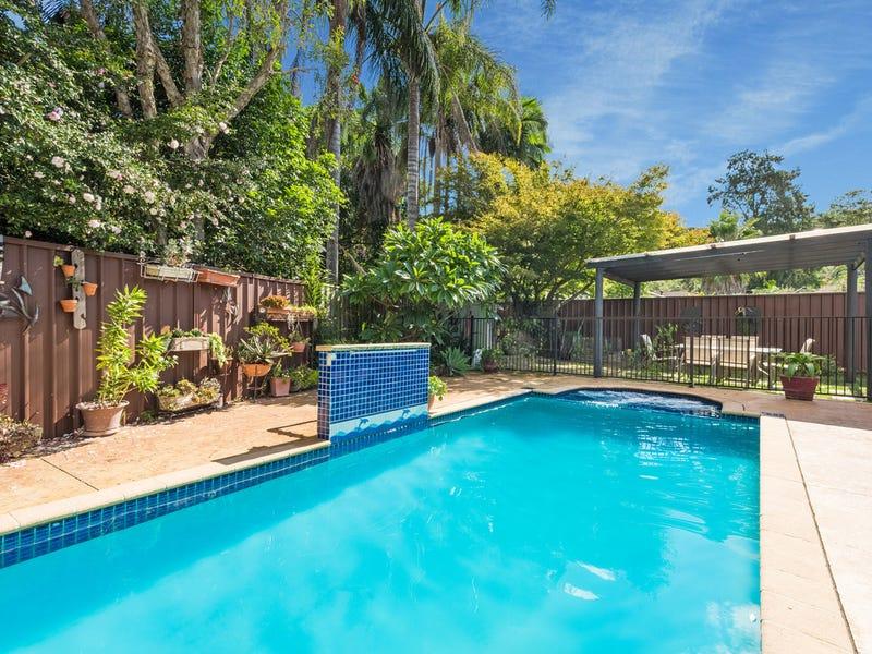 22 Neeworra Avenue, Narara, NSW 2250