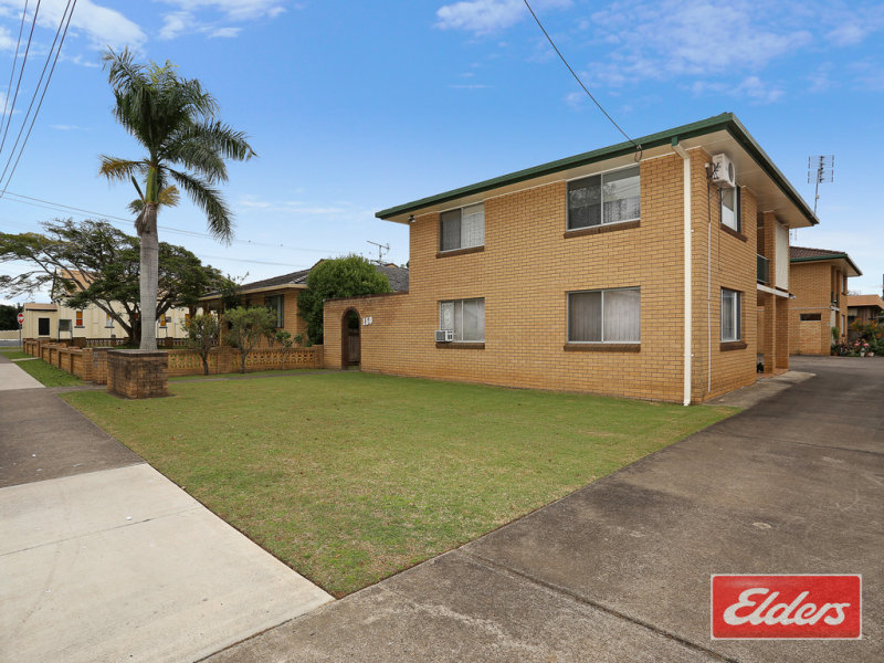 2/150 Oliver Street, Grafton, NSW 2460