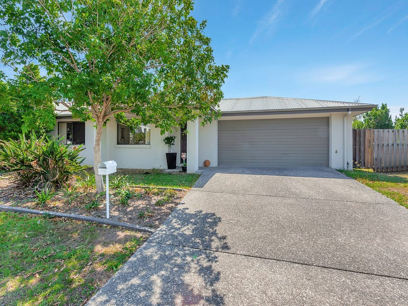 2/5 Stoney Creek Circuit, Ormeau, Qld 4208
