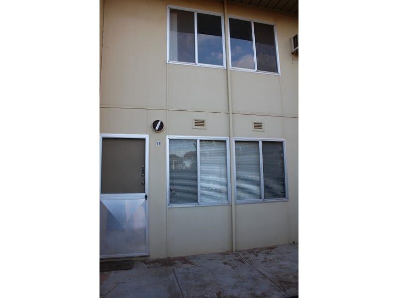 9B Hakea Street, Kambalda West, WA 6442