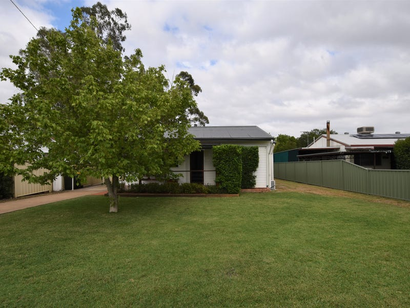 17 Boronia Street, Scone, NSW 2337