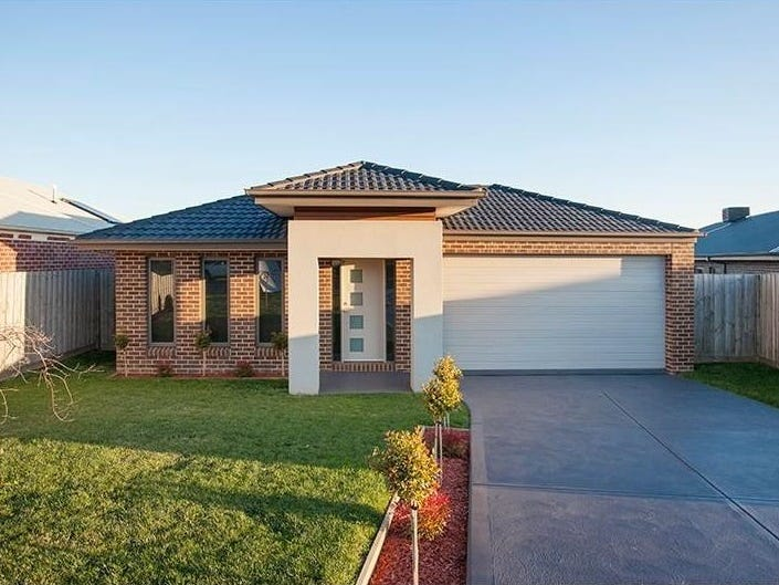 4 Alaska Court, Warragul, Vic 3820