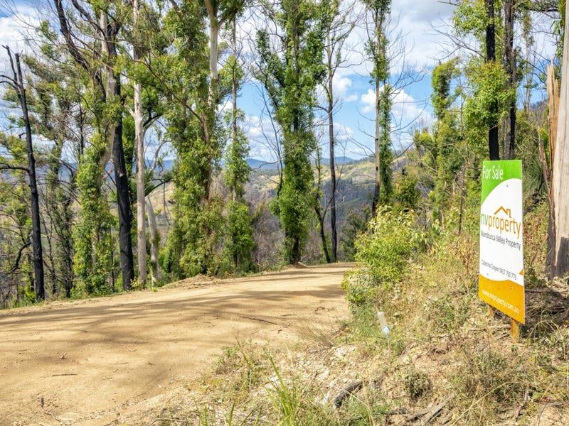 489 Mchughs Creek Road, South Arm, NSW 2449