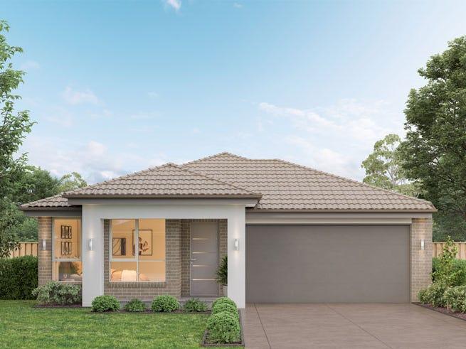 Lot 337 Proposed Road, Kembla Grange, NSW 2526