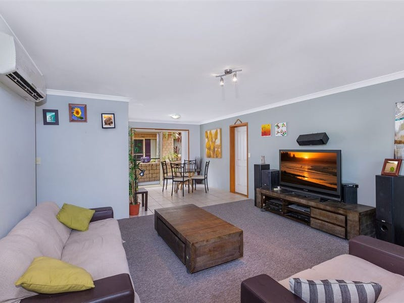 100/1-9 Gray Street, Tweed Heads West, NSW 2485
